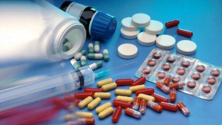 Ilustrasi doping. - INDOSPORT