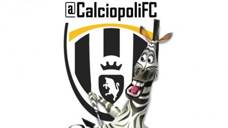 Ilustrasi skandal Calciopoli 2006. - INDOSPORT