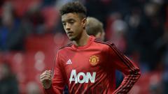 Indosport - Cameron Borthwick-Jackson dipastikan akan gabung klub trial Ezra Walian, Tranmere Rovers.