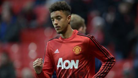 Cameron Borthwick-Jackson dipastikan akan gabung klub trial Ezra Walian, Tranmere Rovers. - INDOSPORT