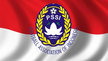 Budaya Rokok, Kopi, dan Ojek dalam Sepak Bola Indonesia