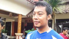 Indosport - Hamka Hamzah.