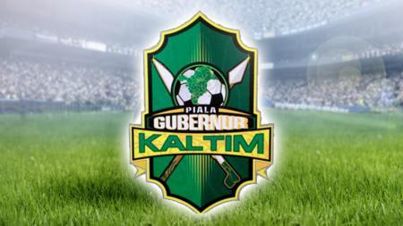 Piala Gubernur Kaltim - INDOSPORT
