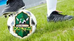 Indosport - Piala Gubernur Kaltim.