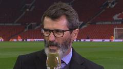 Indosport - Mantan pemain sepak bola Manchester United, Roy Keane, memberi saran ke Chelsea agar mereka bisa berpeluang untuk menjuarai Liga Inggris 2019-2020.