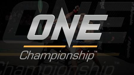 One Championship - INDOSPORT