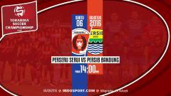 Indosport -
