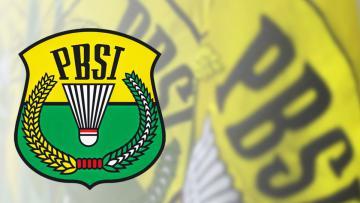 Logo PBSI.