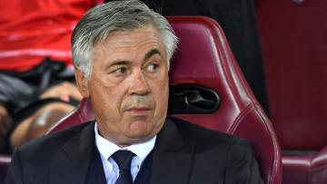 Carlo Ancelotti mengakui kesalahan usai laga Bayern Munchen kontra FC Rostov.