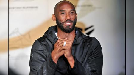 Mantan penggawa Los Angeles Lakers, Kobe Bryant. - INDOSPORT