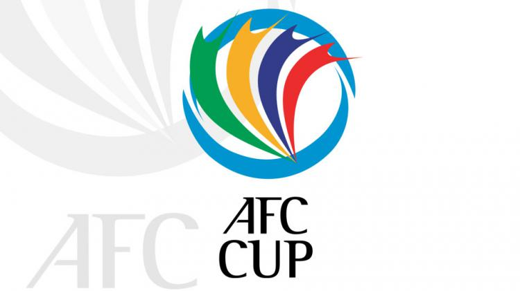 Logo AFC cup Copyright: Internet