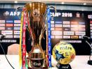 Trofi Piala AFF Suzuki Cup 2016.