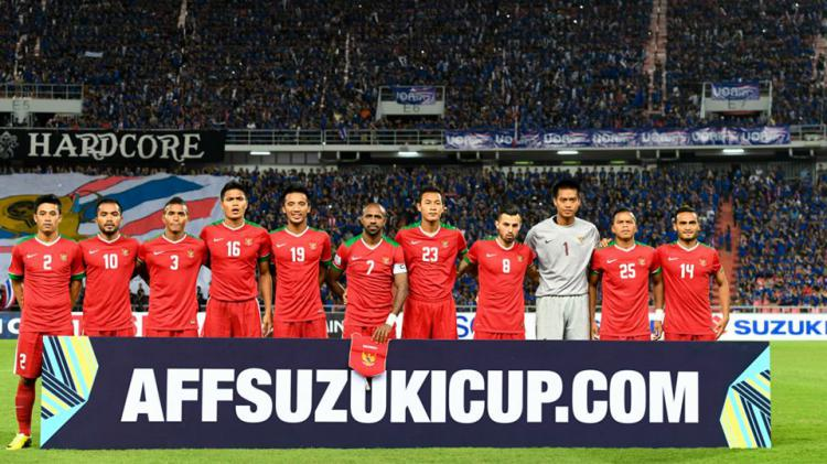 2018 suzuki cup. modren suzuki catat ini format baru dan jadwal piala aff 2018 throughout suzuki cup r