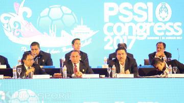 PSSI menyatakan akan menentukan pelatih Timnas Indonesia pekan ini.