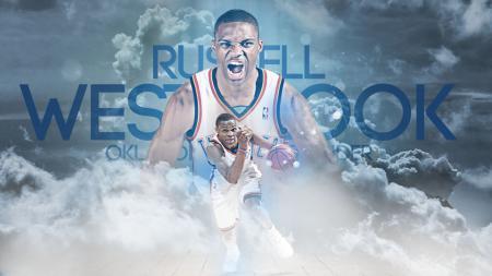 Russell Westbrook - INDOSPORT