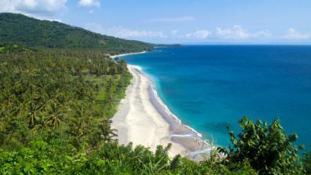 Lombok - INDOSPORT