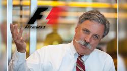 F1 dilaporkan tidak akan membatalkan balapan meskipun ada salah satu pembalap yang positif terjangkit Covid-19.