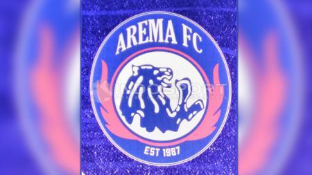Arema FC akan menjadi salah satu pesaing juara di Liga 1 2017. - INDOSPORT