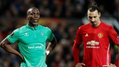 Indosport - Punya harga yang terjangkau dan sedang menganggur, dua saudara kandung dari pemain Top Eropa ini kemungkinan bisa dibeli oleh Tim Liga 1 Indonesia.