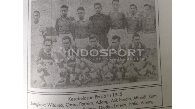 image article indosport