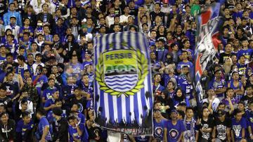Pendukung Persib Bandung, Bobotoh.
