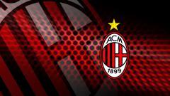 Indosport - AC Milan dikabarkan siap merekrut Ismail Bennacer dan Angel Correa.