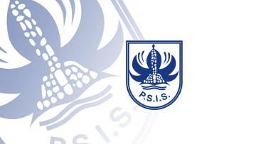 PSIS Semarang terus berbenah jelang bergulirnya Liga 2 Indonesia.