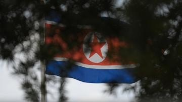 Hubungan Korea Utara dengan Malaysia tengah memanas.