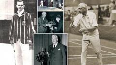Indosport - George Thomas, Master Catur dan Peraih All England Terbanyak di Dunia