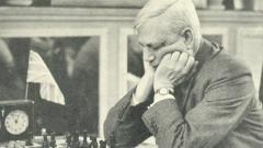 Indosport - Sir George Alan Thomas, pemegang gelar juara terbanyak All England yang juga ahli bermain catur.
