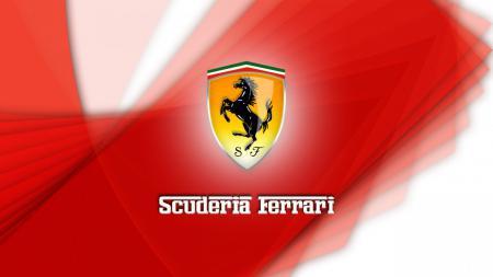 Pembalap Scuderia Ferrari yang bernama Charles Leclerc membeberkan kekuatan baru mobil mereka, SF1000, yang berpotensi mengancam dominasi Mercedes di F1 2020. - INDOSPORT