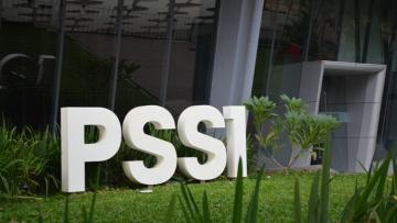 PSSI baru saja mengeluarkan regulasi anyar soal pemain asing di Liga 1 Indonesia.