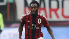 Indosport - Pernah Perkuat Persib, Ini Para Eks Milan yang Pernah Tampil di Liga 1
