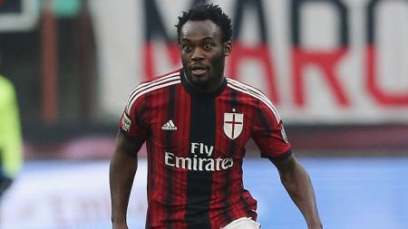 Pernah Perkuat Persib, Ini Para Eks Milan yang Pernah Tampil di Liga 1 - INDOSPORT