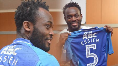 Sejumlah eks Marquee Player Liga 1 dalam waktu dekat akan berstatus free transfer. Akankah mereka main di Indonesia lagi? - INDOSPORT