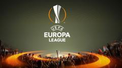 Indosport - Logo Liga Europa.