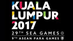 SEA Games.