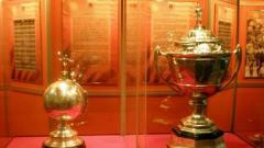 Indosport - Steen Schleicher memberikan komentarnya terhadap nasib dari dua negara Eropa yang berada segrup dengan Indonesia dan Malaysia di Piala Thomas 2020.