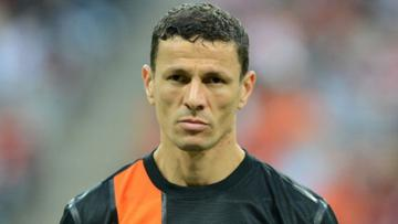 Bek Timnas Belanda, Khalid Boulahrouz.