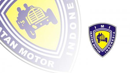 Ikatan Motor Indonesia (IMI) - INDOSPORT