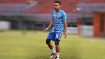 Ponaryo Astaman menilai keberadaan marquee player tidak penting.