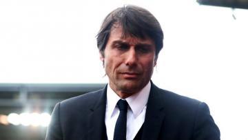 Antonio Conte ogah merekrut Neymar meskipun Roman Abramovich menyetujui harga yang dipatok Barcelona.
