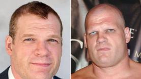 Legenda WWE, Kane siap berhenti dari ring setelah dirinya mengumumkan sebagai politisi di Tennessee.