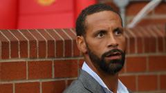 Indosport - Raksasa Liga Inggris, Manchester United, justru mendapat kritikan dari legendanya, Rio Ferdinand, usai membabat habis Red Bull Leipzig 5-0 di Liga Champions.