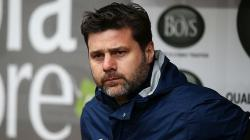 Mauricio Pochettino pernah mengatakan ingin ke Spanyol untuk melanjutkan karier kepelatihannya. Robbie Jay Barratt - AMA/Getty Images.