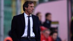 Indosport - Gianfranco Zola