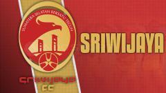 Indosport - Logo Sriwijaya FC. Manajemen telah menyelesaikan permasalahan tunggakan gaji terhadap tiga pemainnya musim lalu, yakni Sandy Firmansyah, Mamadou Al Hadji dan Marckho Sandy.