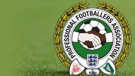 Asosiasi Pesepakbola Profesional (PFA). - INDOSPORT