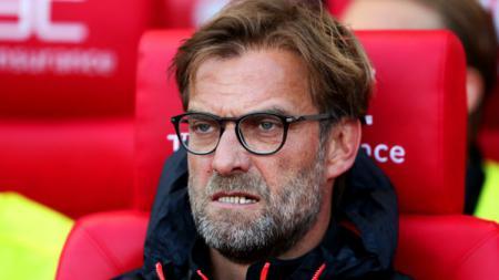 Berikut tujuh pemain yang bisa dilepas Liverpool demi mendapat dana di bursa transfer. - INDOSPORT