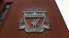Indosport - Mengenang kembali skuad klub Liga Inggris, Liverpool, musim 2000-2001 asuhan Gerard Houllier yang sukses merengkuh treble winner.